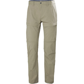 Helly Hansen M's Skar Pants Fallen Rock